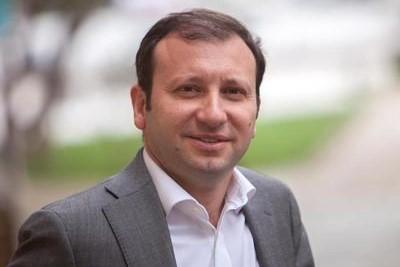 Elxan Məmmədovun qardaşına yeni vəzifə verildi