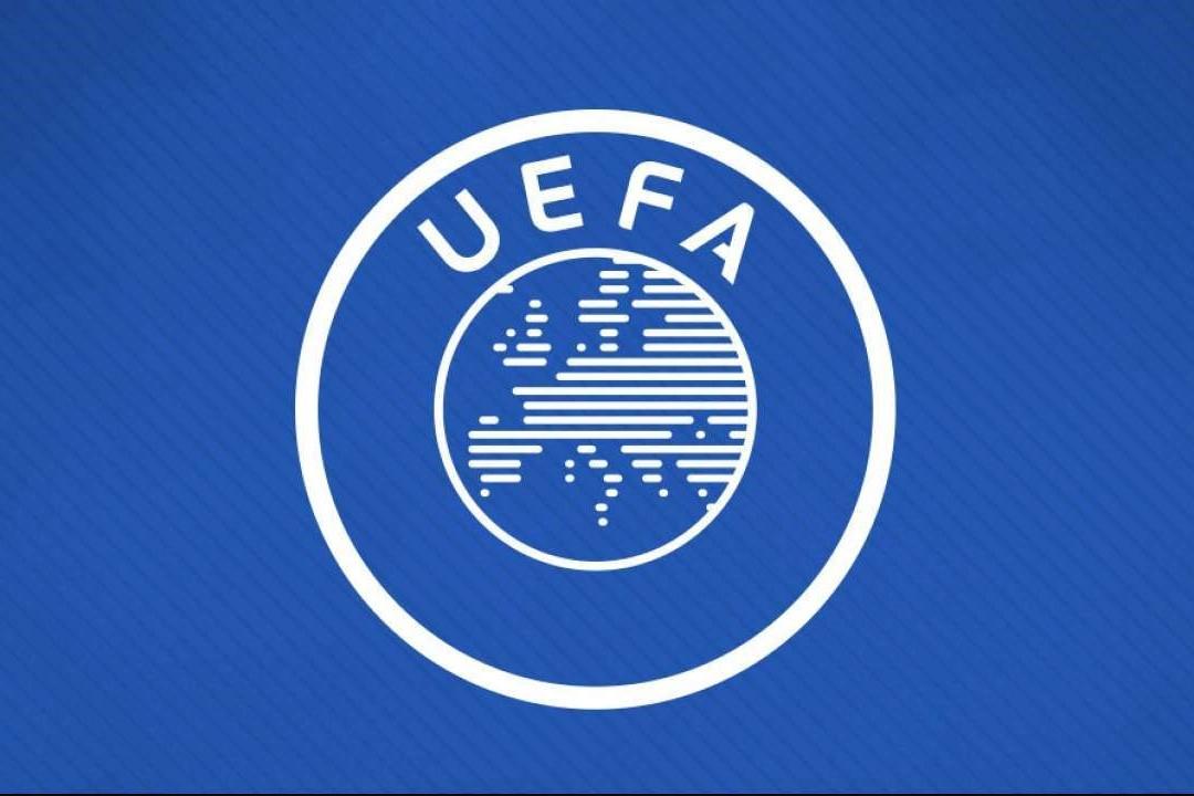 UEFA-dan daha bir açıqlama -
